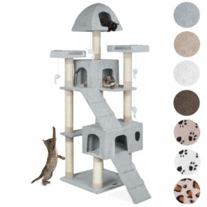 happypet-cat002-tiragraffi-gatto-1