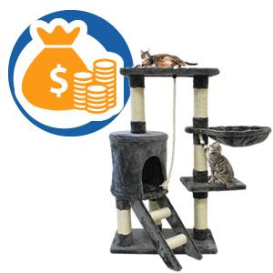 Tiragraffi Economici