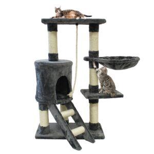 todeco-velluto-palestre-per-gatti-1